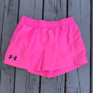 UNDER ARMOUR SMALL